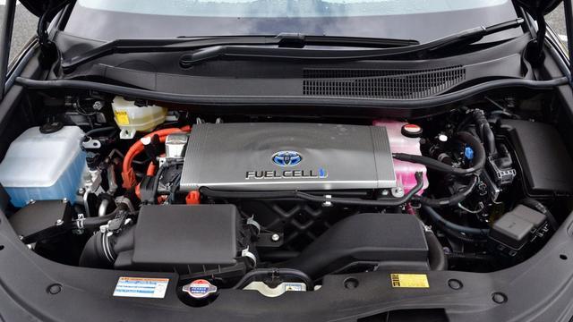 4.5秒破百 奥迪RS Q3新增车型官图