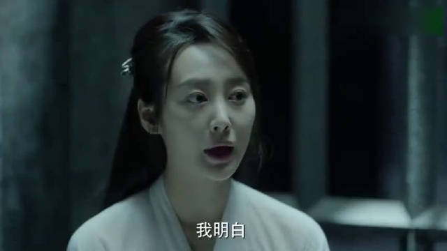 张若昀 肖战 郭麒麟