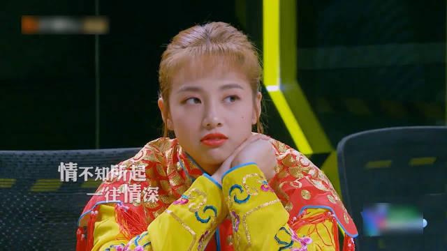 """魏晨""""暗恋""""王鸥超虐心!这首歌完美诠释暗恋者的心酸!快哭了吧!"""