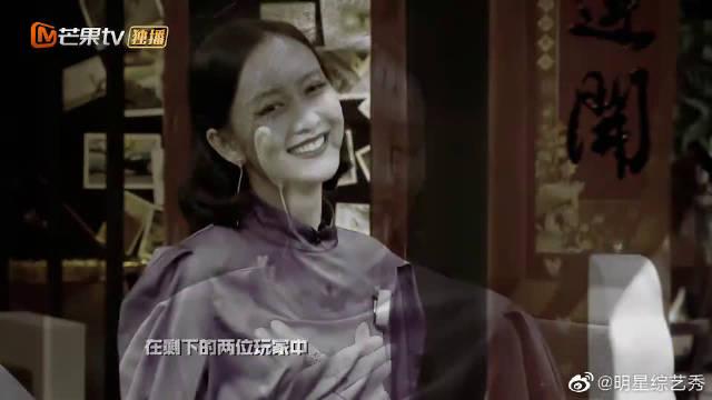 """史上最戳心的虐恋""""成全我爱的人""""!!王鸥和魏晨也太好哭了吧!"""