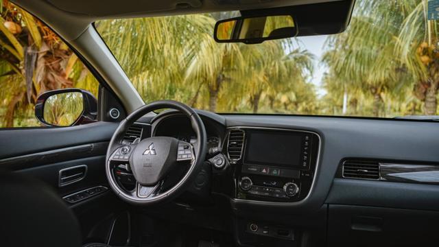 首付仅需1.6万,这辆优秀的合资紧凑型SUV就可以提回家