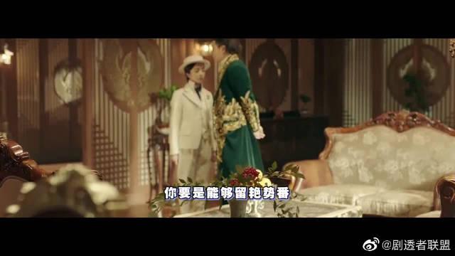易烊千玺 黄子韬 胡冰卿 马泽涵