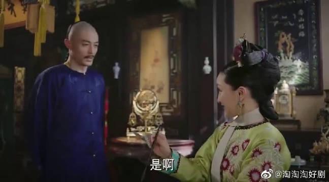 周迅&霍建华