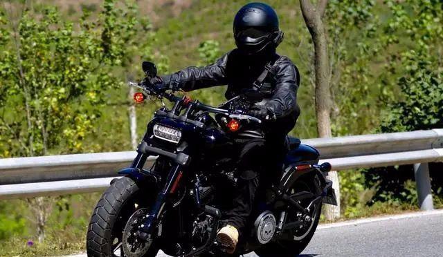 百年哈雷摩托再续经典,即将推出运动街摩托,战斗气息不输川崎