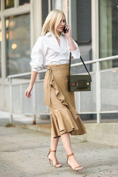 美国时尚家居杂志《AD》造型总监Jane Keltner de Valle作为被公认最