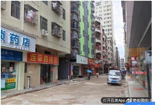 深圳外来务工人数骤降,城中村公寓房空房率高,二手房东迎来寒冬