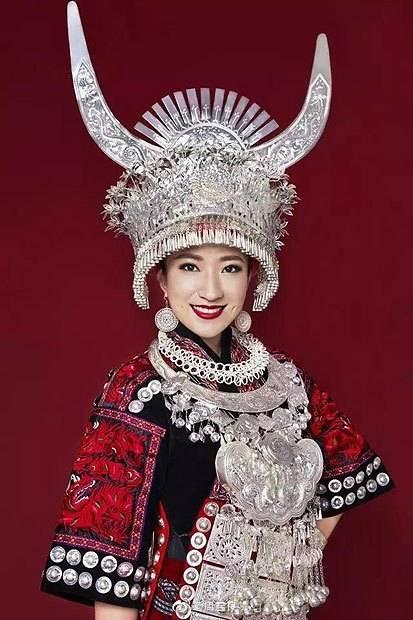 贵州苗族一路悲壮从历史深处走来……侗族大歌乃天籁之音…凯里酸汤鱼
