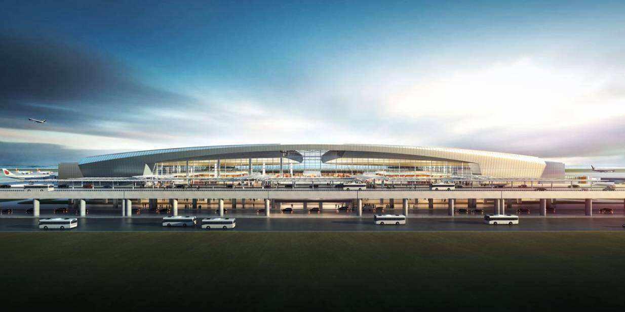 10月27日起温州可直飞日本大阪了 往返机票每人2000多元