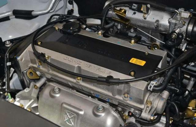 华泰借这款车来打翻身仗, 卖7万力压传祺GS4, 但是有一处被吐槽