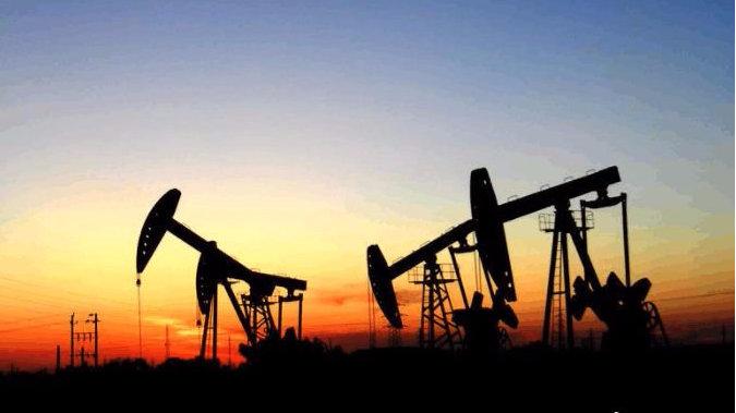 开年不顺的石油业何时才有起色?