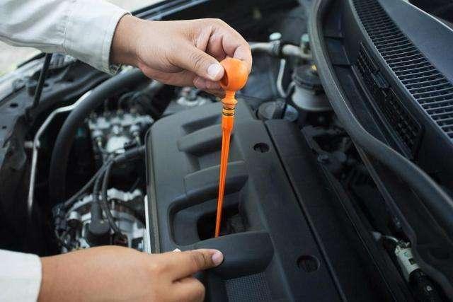 奔驰膨胀了!新车66万漏油、59万掉轮,PDI其实是个笑话?
