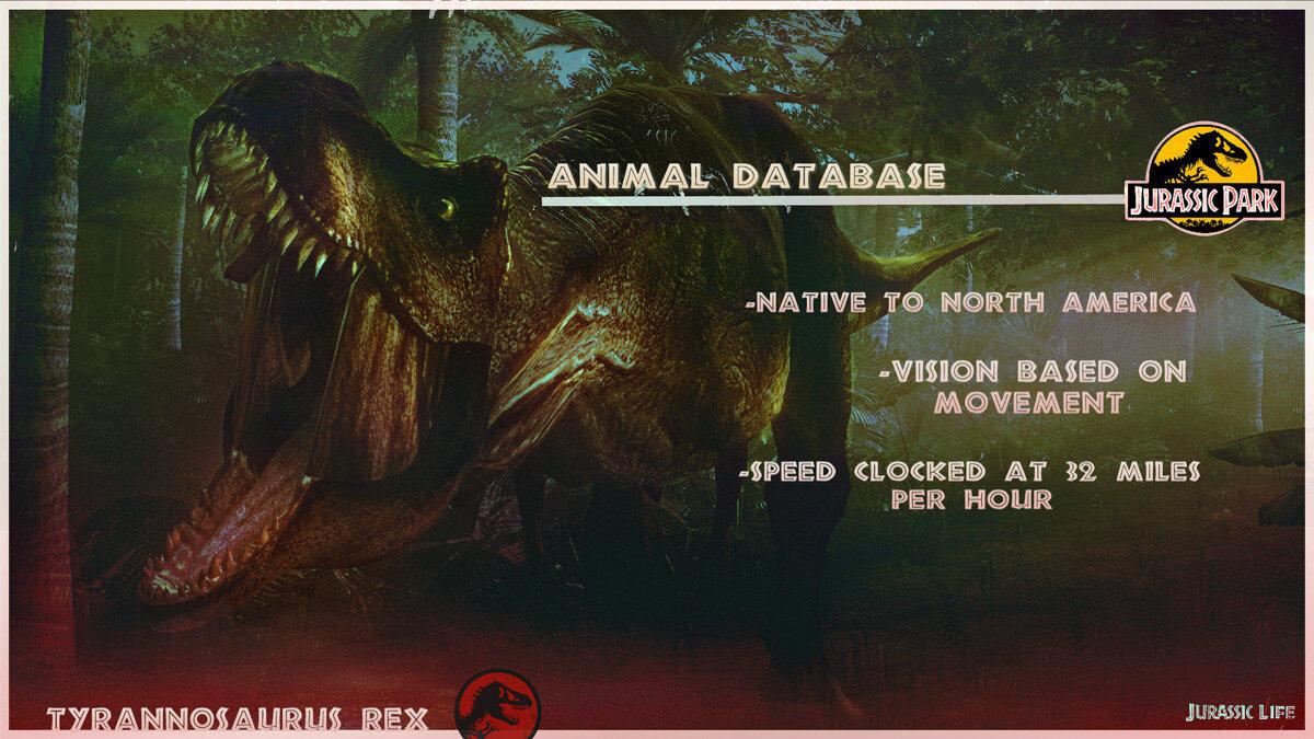 《半条命2》侏罗纪公园MOD新截图公布
