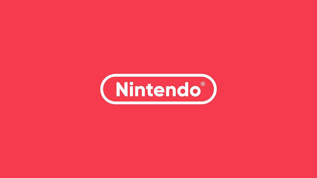 今日根据商標ウォッチ网站的信息显示任天堂注册了多达39个游戏商标