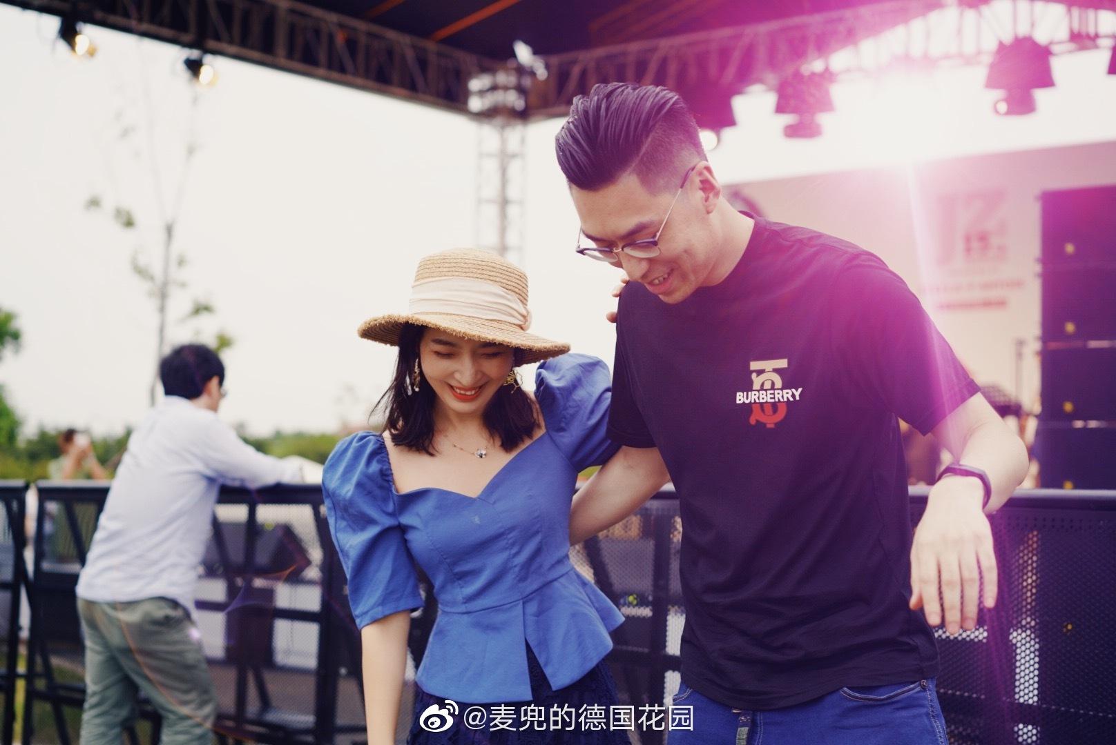 重回上海爵士音乐节