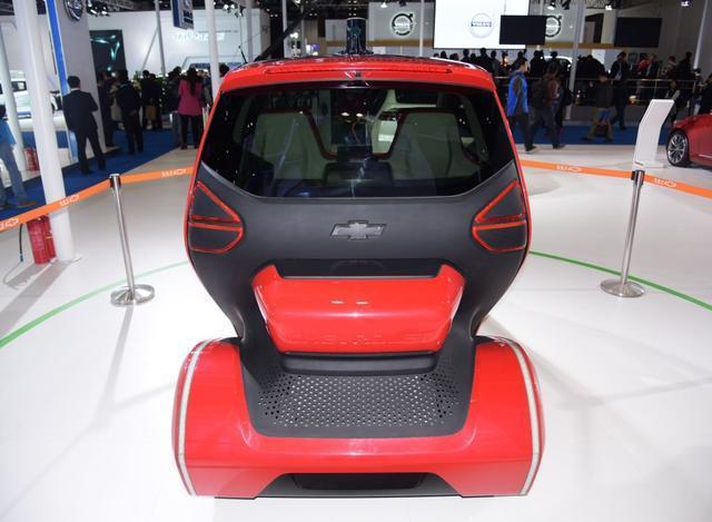 那些丑的汽车设计,真是反人类了,看完后真的受不了