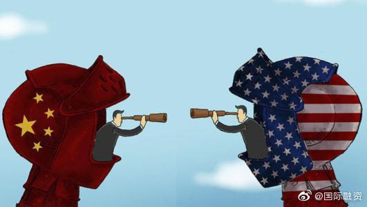 世贸组织裁决美国对华部分反补贴措施仍违规