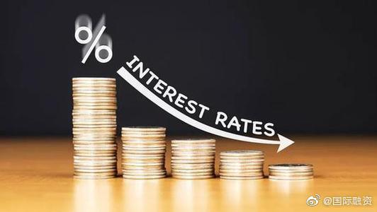 香港、澳门贴现窗基本利率下调至2.25%