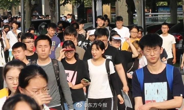 大象融媒河南高招名校系列访谈明天(23日)下午正式启动