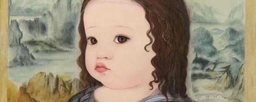 儿童反复腹痛:肠系膜淋巴结炎是个梗