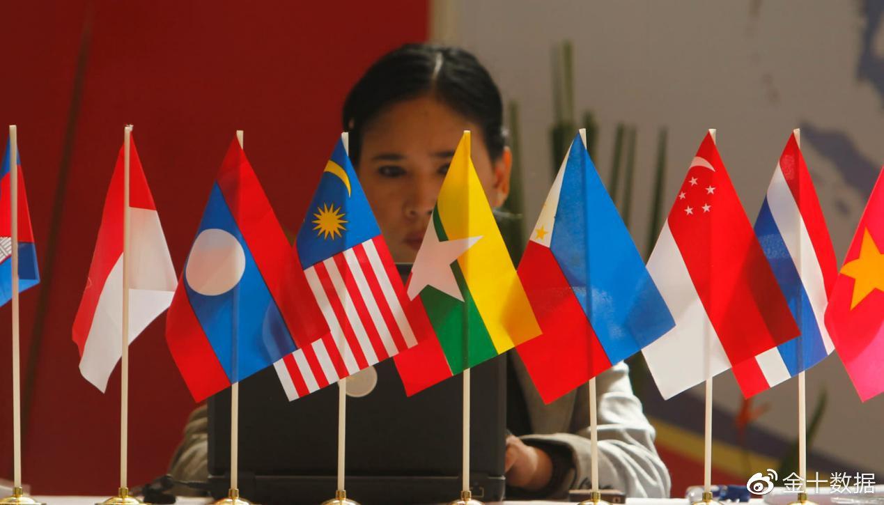 一方面,随着《区域全面经济伙伴关系协定》(rcep)谈判的深入,中日韩及