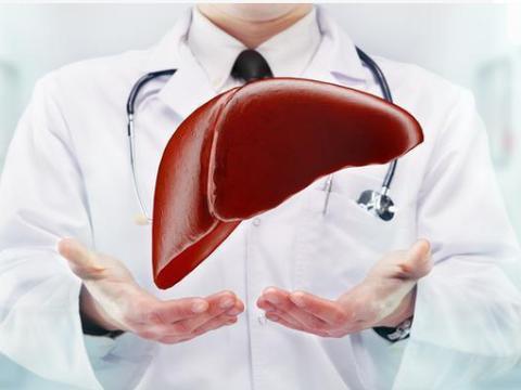 乙肝患者如何选择抗病毒药物治疗?注意3点,有利于肝病的康复