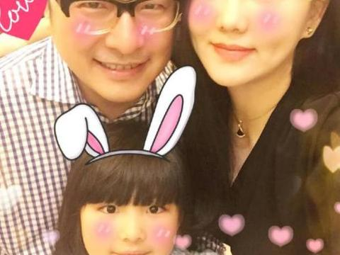 """李湘王岳伦家:老夫老妻很多年,不光幸福,最重要""""壕无人性"""",牛"""