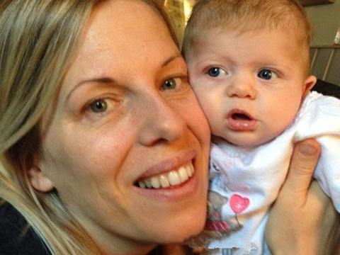 36岁孕妈怀二胎四个月被查出乳腺癌,关于乳腺癌的事,一次讲清楚