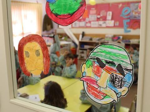 面试热点:义务教育质量关乎孩子成长