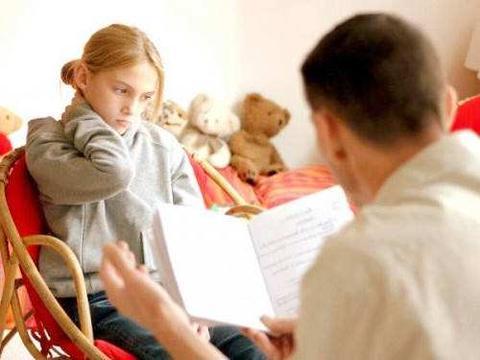 想做好孩子的第一任老师,向孩子认错的这3大原因,你一定要了解