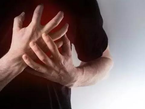 泰和国医黄力:心绞痛有三种,两种会有生命危险,注意辨别