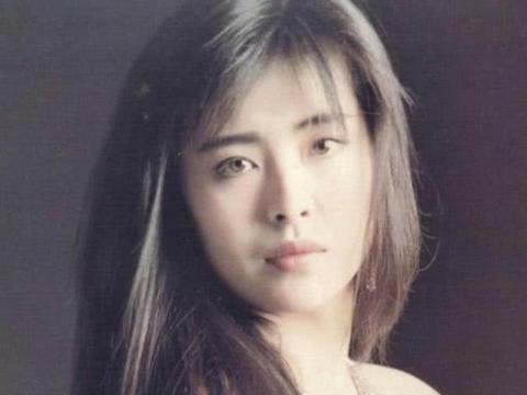 """曾""""公开表白""""刘德华的4大女星,梅艳芳暗恋终生,第4至今单身"""