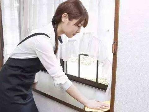 日本平均寿命世界第一,有个世界第一他们不知道