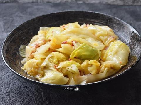春天多吃这菜,维生素含量高热量低,清爽开胃,常吃脸上色斑少