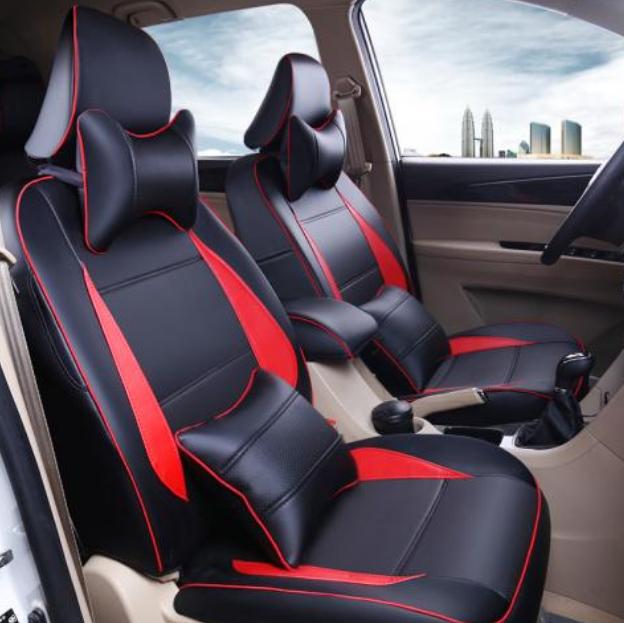 想买7座车的朋友可以考虑这款,开瑞K50,三大件质量过硬