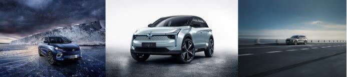 """中国仍是日产汽车增速、销量""""双料""""市场 美国市场坐了""""滑梯"""""""