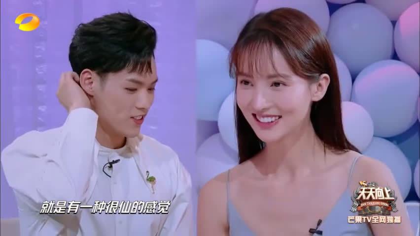 19日,董又霖方@华谊兄弟时尚 发布律师声明