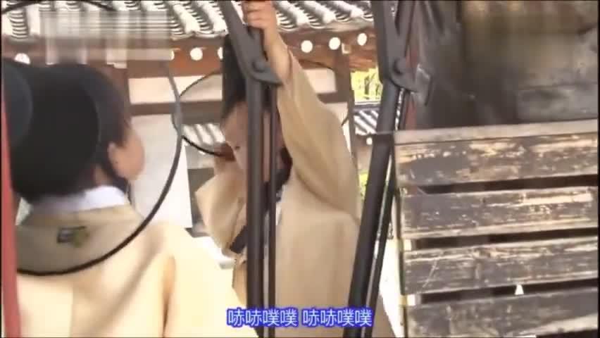 来看民咕咕自导自演阿加西表示很委屈