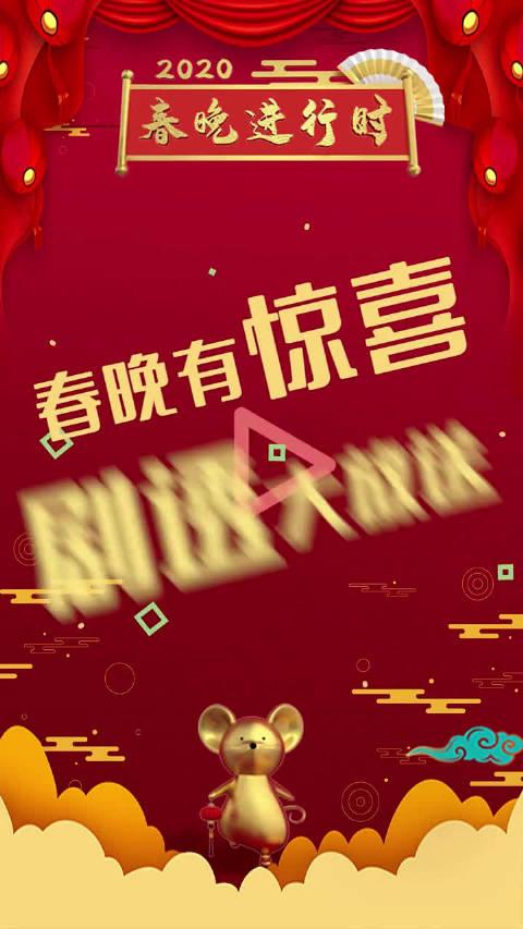 孙涛模仿闫妮说陕西话。霸道女总裁谁来演合适?那就闫妮了!