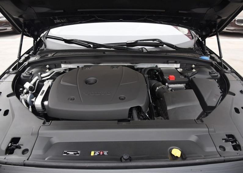 盘点3款降价幅度最大的中大型车,尤其最后一款,优惠12万多