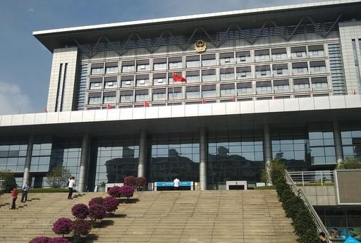 千里单飞赴深圳提比亚迪新能源汽车(一)