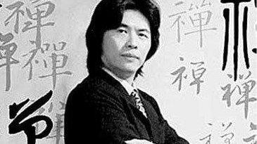 """""""自然疗法大师""""林海峰意外身亡:爱养生的中国人,为何钱最好骗"""