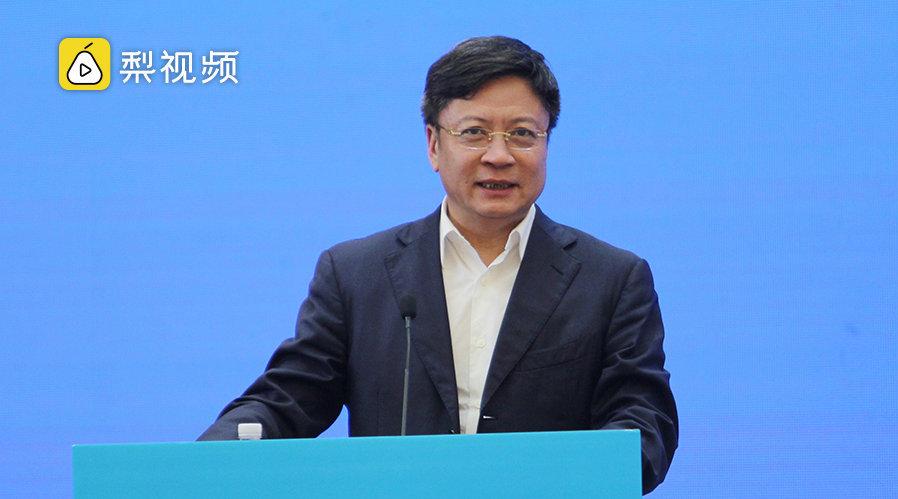孙宏斌:融创排名中国第五挺好,下半年基本停止拿地