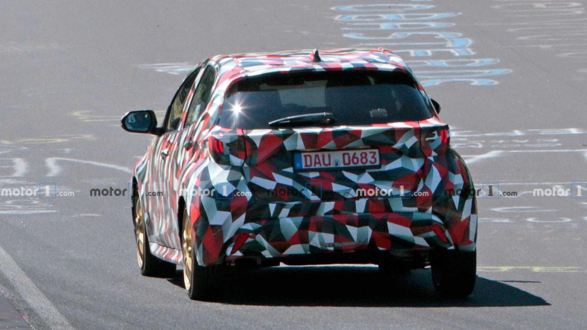 因澳大利亚火灾,丰田雅力士的WRC版本全球首发或将延迟发布