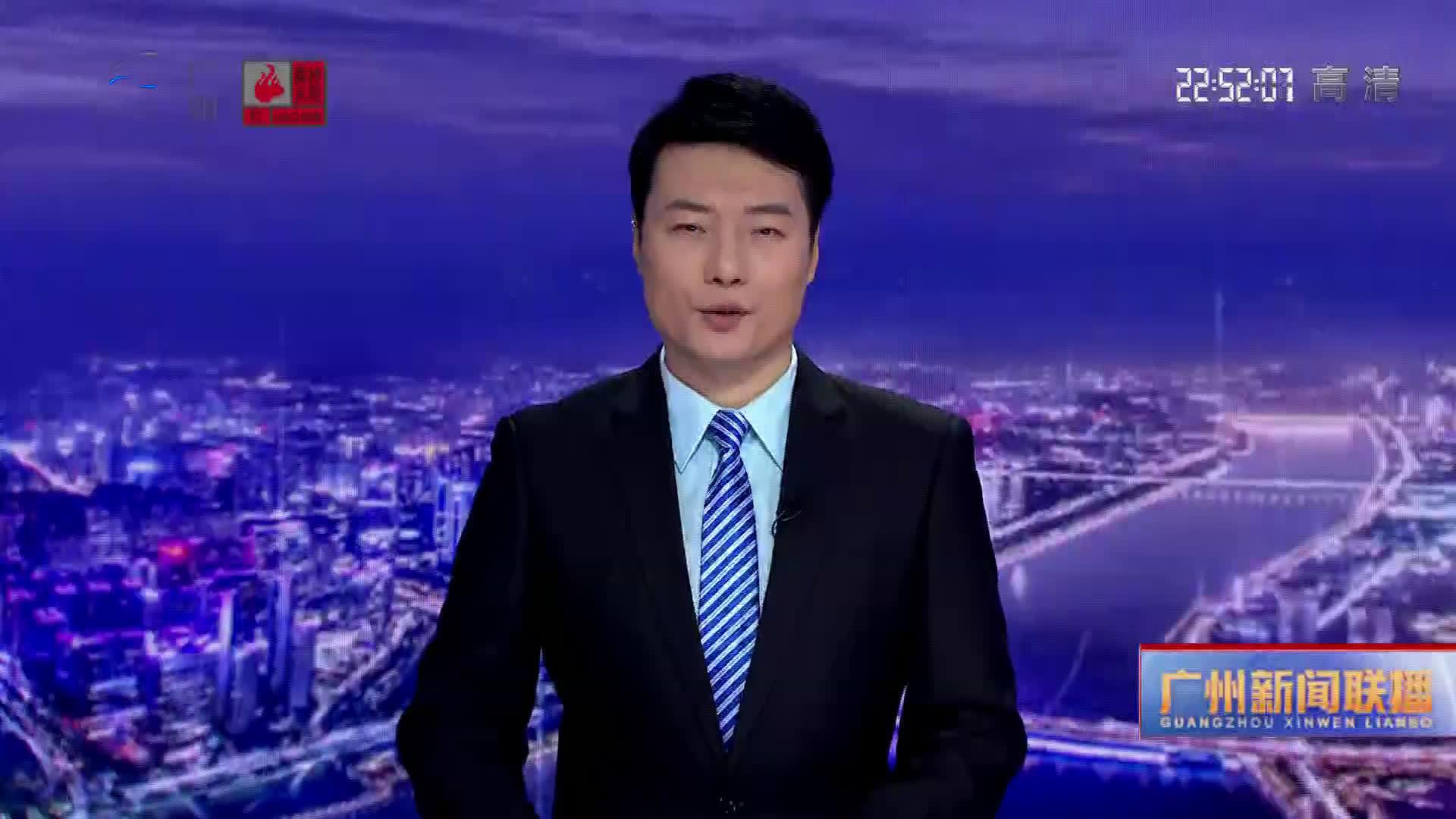 """春运有爱 广州为哺乳妈妈派发""""移动母婴室"""""""