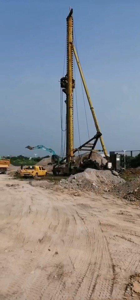 我县今年亿元以上工业招商引资在建、竣工项目贷款49.63亿元