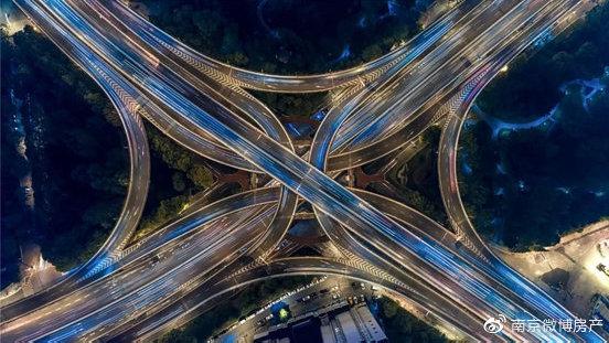 为美好而来|都市圈速度至上,新江北孔雀城书写宜居未来
