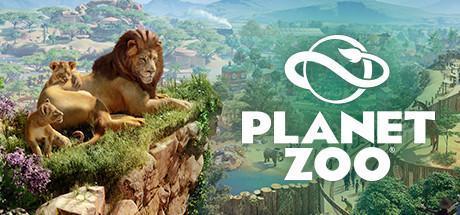 Steam84%好评新游:超高画质超高自由度,打造最真实的动物园之星