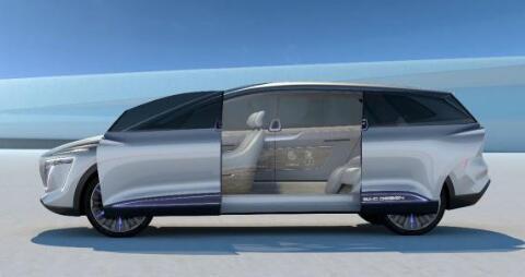 是时候让汽车智能座舱带一波节奏了