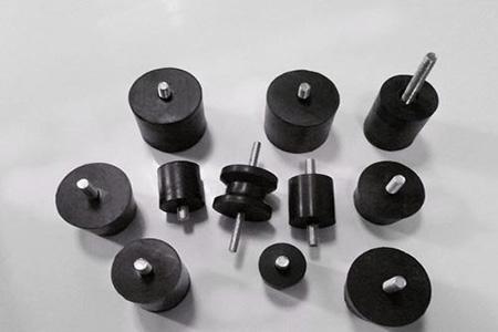 再生胶杂件生产中的常见问题汇总2