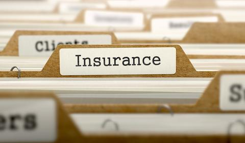 """穆迪:升富通保险保险公司财务实力评级至""""A3"""",展望""""稳定"""""""